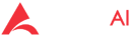alwaysAI Computer Vision API Platform