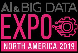 AI & Big Data Expo North America 2019. with alwaysAI