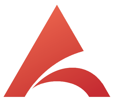 alwaysAIred logo