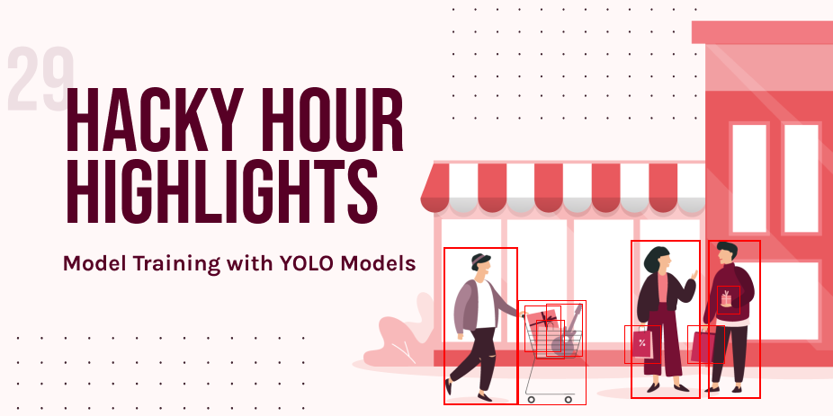 Model Training with YOLO Models