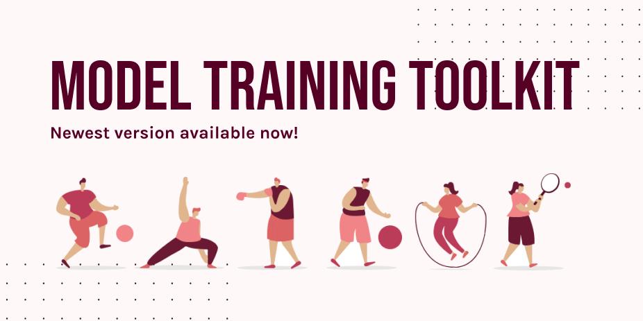 AlwaysAI Model Training